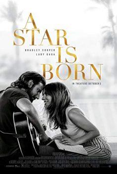 Bir Yıldız Doğuyor izle