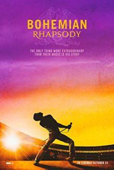 Bohemian Rhapsody izle