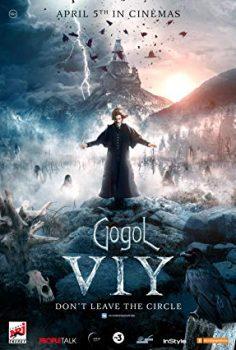 Gogol. Viy izle