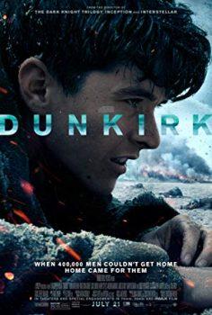 Dunkirk izle