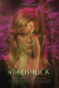 Woodshock izle