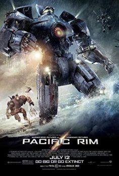 Pasifik Savaşı izle