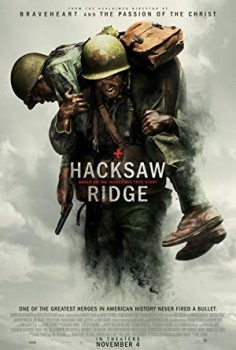 Savaş Vadisi – Hacksaw Ridge izle