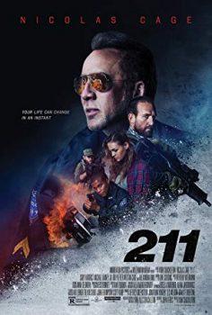 211 izle