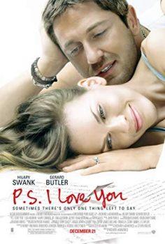 Not Seni Seviyorum izle
