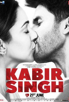 Kabir Singh izle