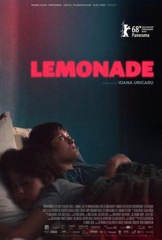 Lemonade izle