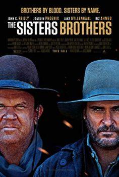 Sisters Biraderler izle