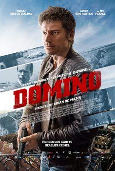 Domino izle