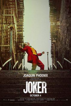 Joker izle