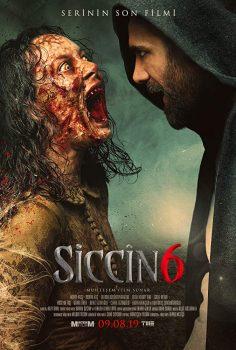 Siccin 6 izle